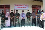 Setelah Untan, Laboratorium PCR/BSL 2 di Kalbar akan ada di Sanggau