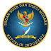 BSSN Sebut Ditugaskan Audit Infrastruktur TI Pemerintah