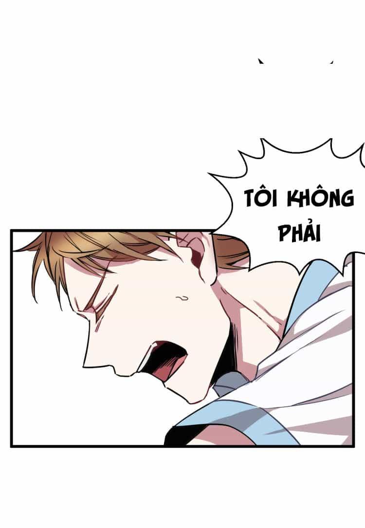 Trang 63 - [ Manhwa ] Trái tim thầm lặng - Heart Silent - Chap 002 (- Han Kyeul) - Truyện tranh Gay - Server HostedOnGoogleServerStaging