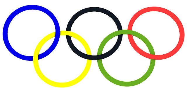 Olimpiade Rio 2016: petinju Irlandia gagal tes doping