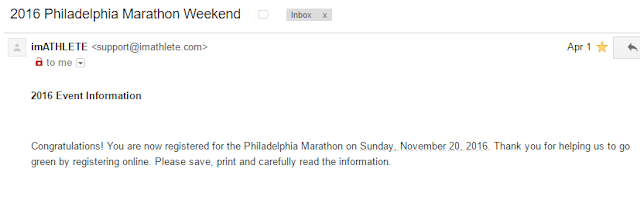 philadelphia-marathon-2016-registration