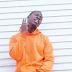 VIDEO   Chibwilis - MUDA BADO   Mp4 Download