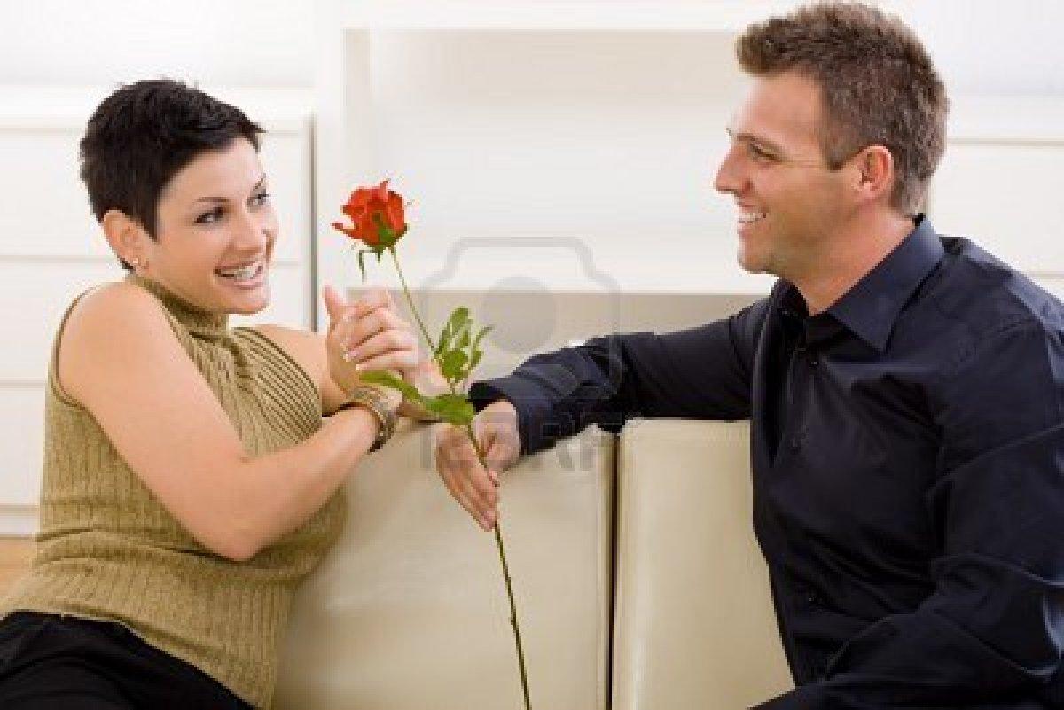 Dating na mreži u Trogir Hrvatska