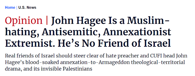 https://www.haaretz.com/misc/article-print-page/.premium-john-hagee-is-a-hate-preaching-annexationist-extremist-he-s-no-friend-of-israel-1.8938713