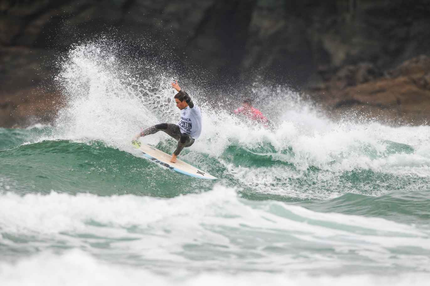 surf30 pantin classic 2021 wsl surf Adur Amatriain 8842PantinClassic2021Masurel