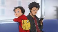 Hellominju.com: 約束のネバーランド アニメ2期 | フィル | PHIL | The Promised Neverland Season2 | Hello Anime !