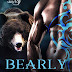 #bookreview #fivestarread - Bearly A Chance  by Author: Krystal Shannan