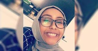 Muslim teen killed after leaving Virginia mosque