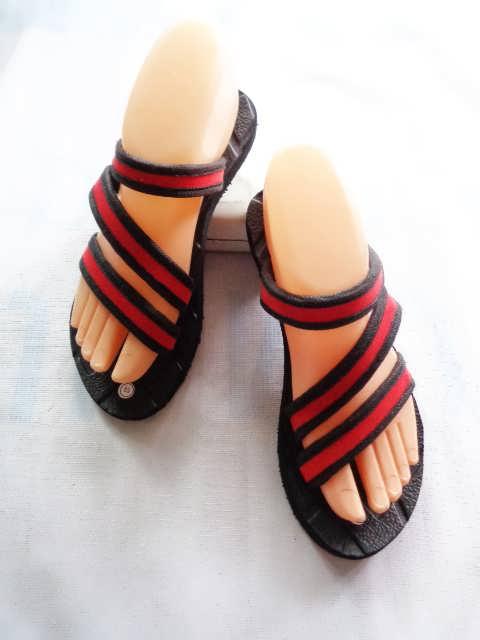 Pusat Penjualan Sandal Gunung Wanita Jawa Barat 082317553851
