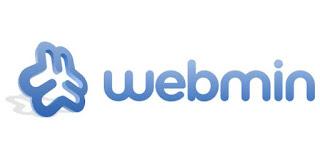 Cara install webmin debian 9