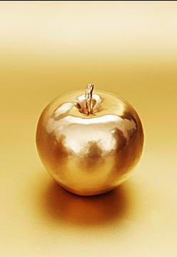 Gold Rate Today: सोना और चांदी आज का भाव- सोने ने तोड़े सारे रिकॉर्ड देखिए आज की खबर