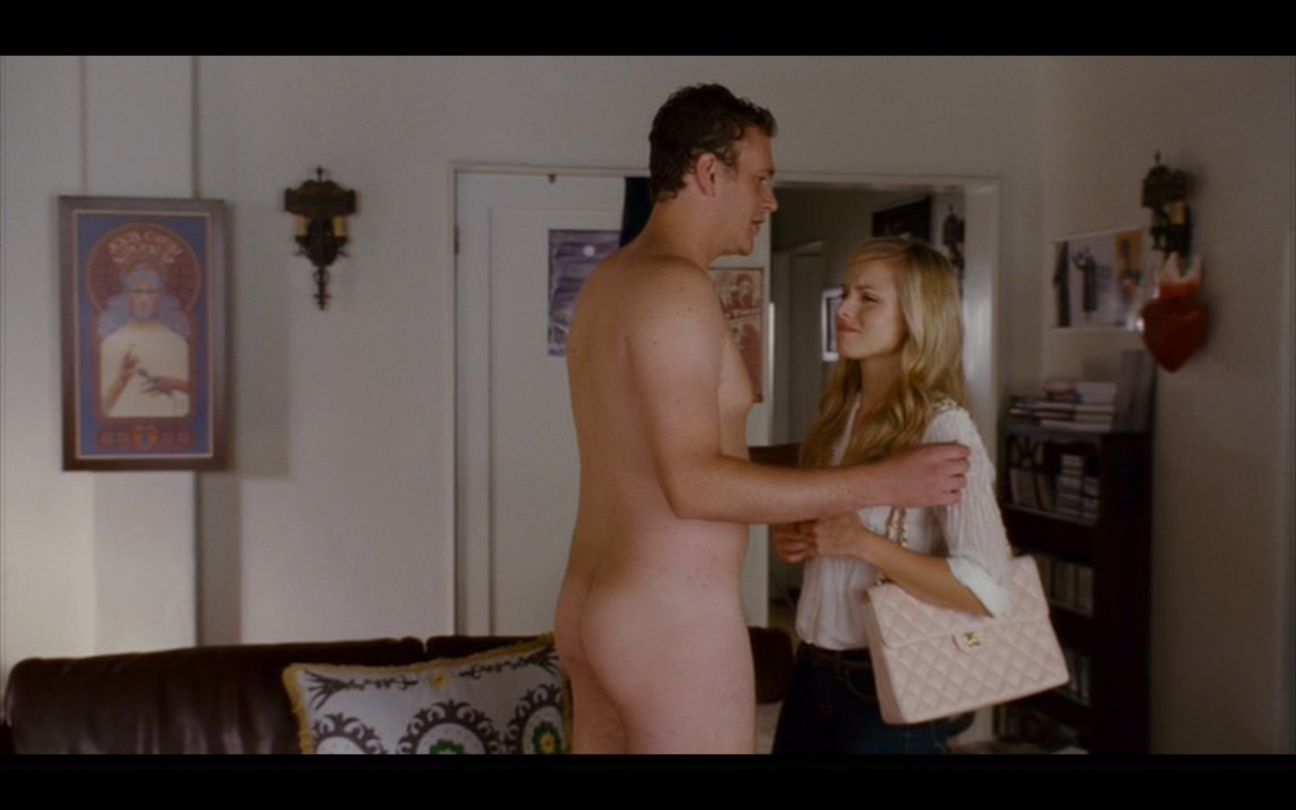 Jason segel nude pics, hot scenes equus