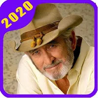 Best Of Don Williams songs Apk free Download for Android
