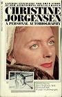 https://openlibrary.org/books/OL22949735M/Christine_Jorgensen