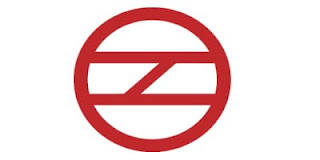 Delhi Metro Rail Corporation DMRC JE CBT Result 2020 Download DMRC Scorecard,dmrc je result 2020, dmrc je score card 2020