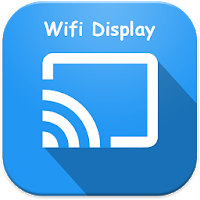 Miracast - Wifi Display Apk free Download for Android