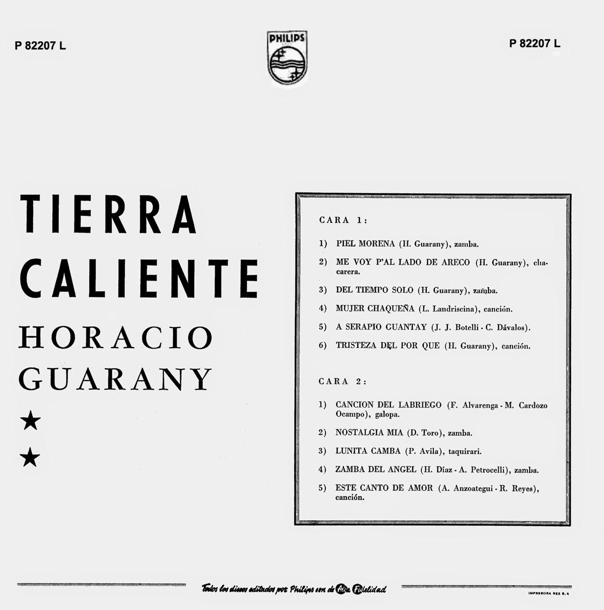 horacio+guarany+3