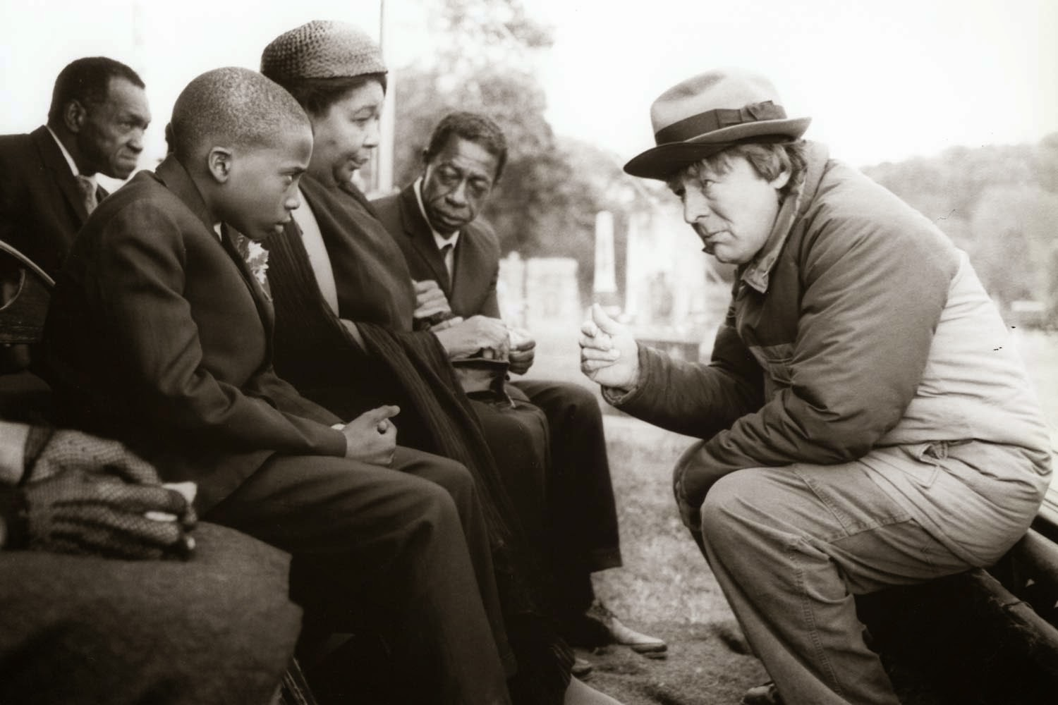 passion for movies mississippi burning a contemplative civil passion for movies