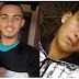 Mães procuram em Teixeira por filhos desaparecidos: Veículo foi encontrado em um canavial em Nanuque-MG