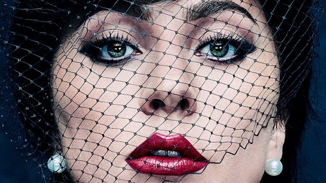 House of Gucci, com Lady Gaga e Adam Driver, ganha primeiro trailer