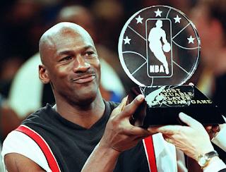 Pengertian, Sejarah, Peraturan, dan Teknik Dasar Permainan Bola Basket