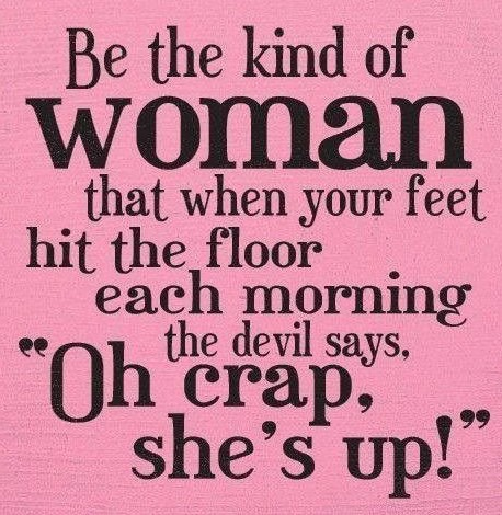 happy women's day funny quotes sayings image 2017