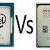 INTEL और AMD में क्या अंतर है?