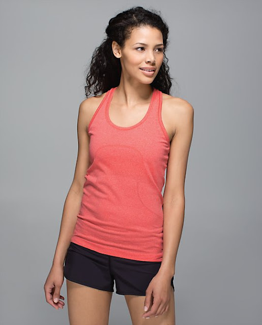lululemon-swiftly-tank alarming