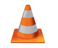 Download VLC Latest Version Offline Install Free
