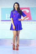 rakul preet sizzling at big c event-thumbnail-18