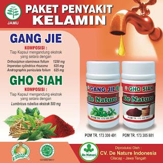 Jual Obat Sipilis De Nature Di Jakarta Pusat Asli Dan Bergaransi