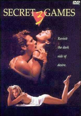 Secret Game 3 1994 Dual Audio Hindi DVDRip 480p 250MB