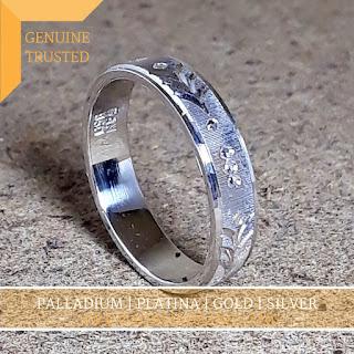 cincin kawin,cincin tunangan,cincinnikah,cincin emas,cincinpasangan, lamaran,platina,emas,couple,perak,paladium,cincinemasputih,modelcincin,platinum
