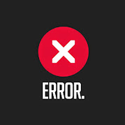 Mengatasi Error Latest News Template Fastest Magz v3