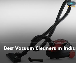 https://www.amazon.in/gp/search/ref=as_li_qf_sp_sr_il_tl?ie=UTF8&tag=fashion066e-21&keywords=Vacuum Cleaners&index=aps&camp=3638&creative=24630&linkCode=xm2&linkId=6817b81bf2ebc640087f057c7f918035