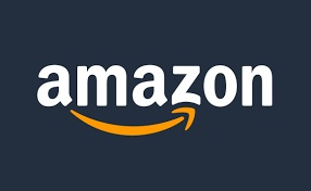 Oportunidade! Vagas de estágio abertas na Amazon para 2021; veja como se inscrever