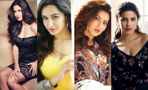 Bollywood Image