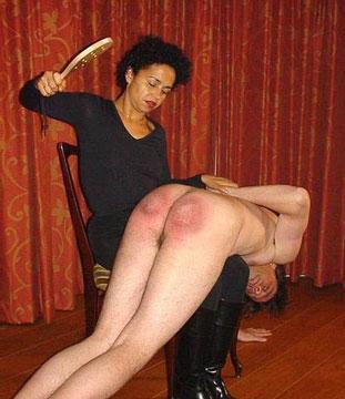 ethiopian mature women in the