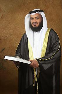 دعاء ختم القرآن الكريم 11 5