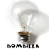 http://manualidadesreciclajes.blogspot.com.es/2013/03/manualidades-con-bombillas.html