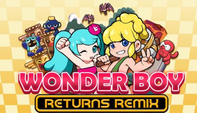 Wonder-Boy-Returns-Remix-Free-Download