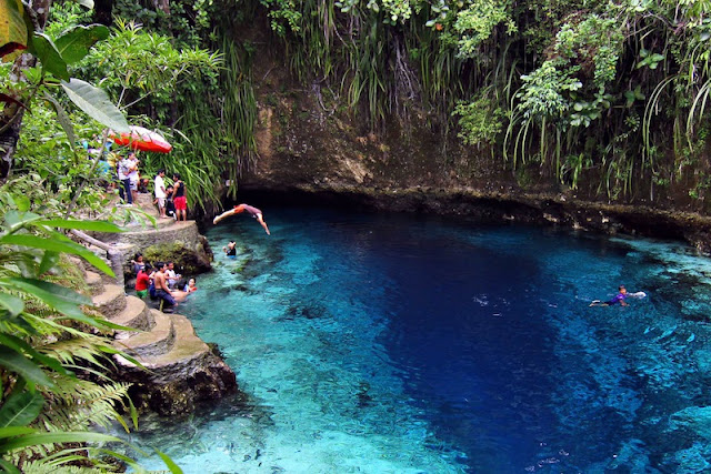 Top 20 most beautiful places in the world have 2 names from Vietnam 4