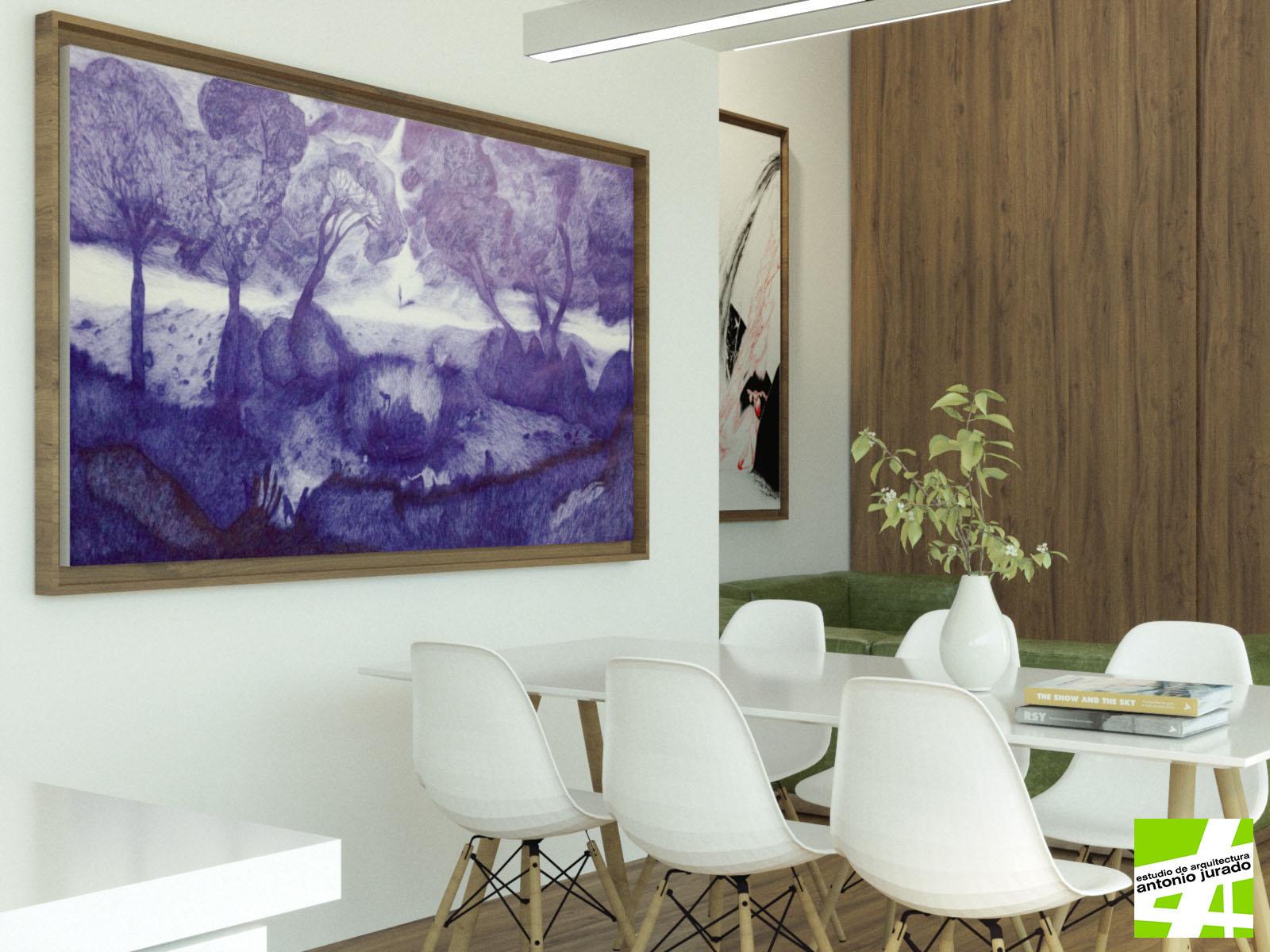 casa-ob-house-alhaurin-malaga-arquitecto-antonio-jurado-09