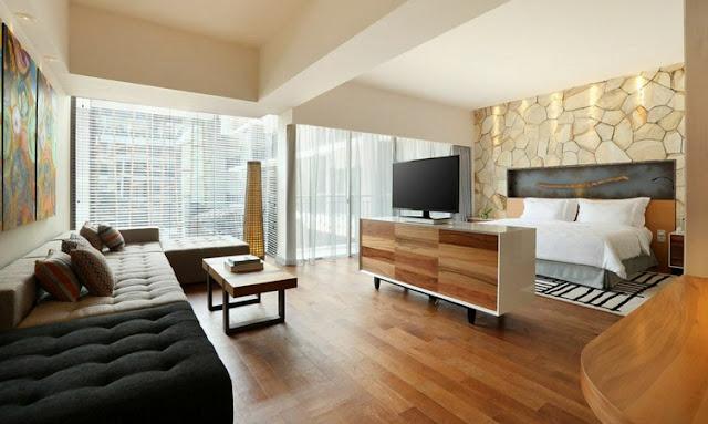 Hotel Ts Suites Bali , source : tssuites.com