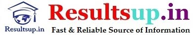 Resultsup.in Exam Result Admit Card Online form 2020