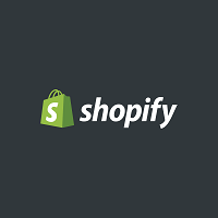 Shop At Shopify