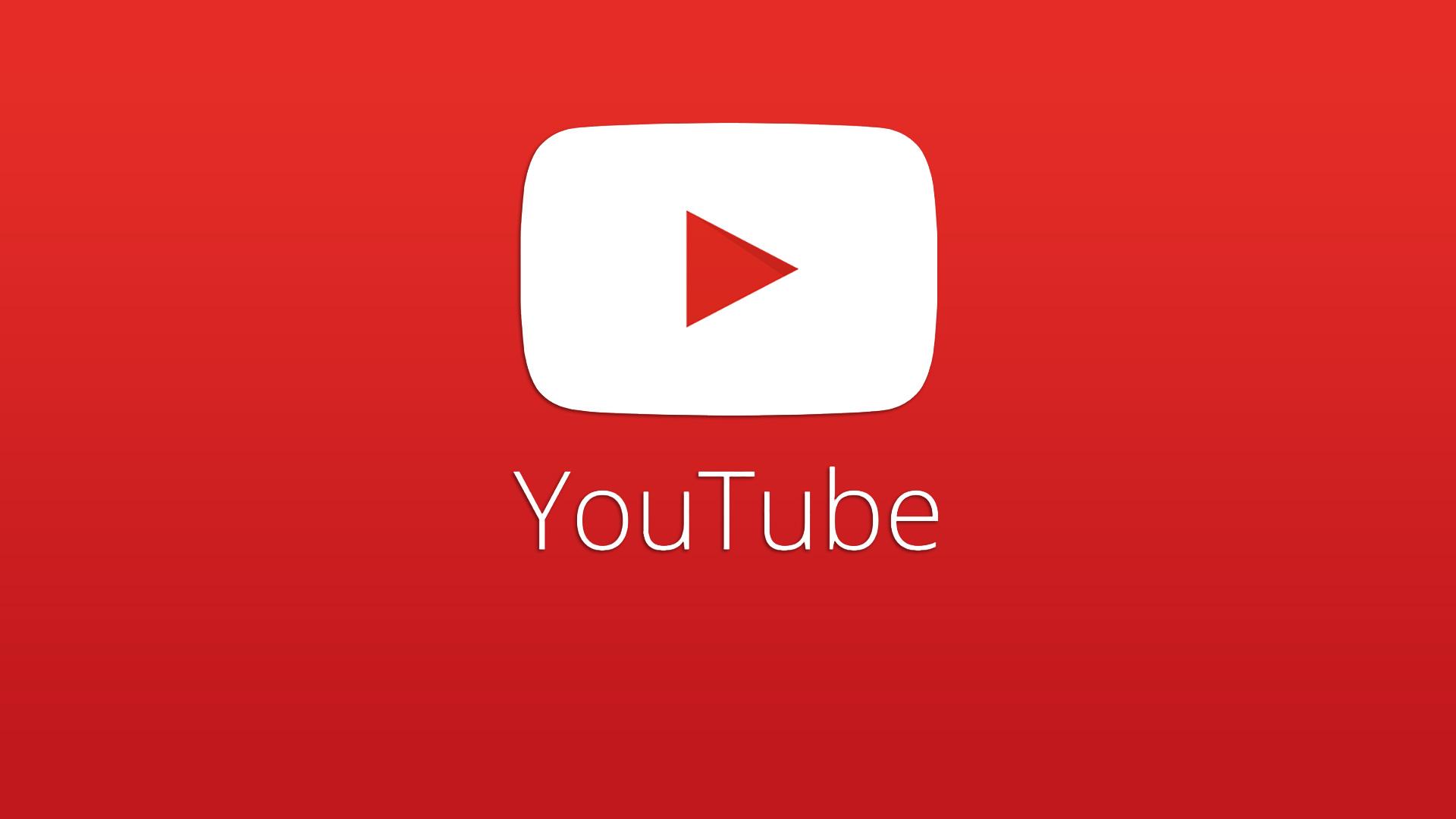 Yotuber Nasıl Olunur, Youtuber Olma Yöntemleri, 2021'de Youtuber Olma Yöntemleri