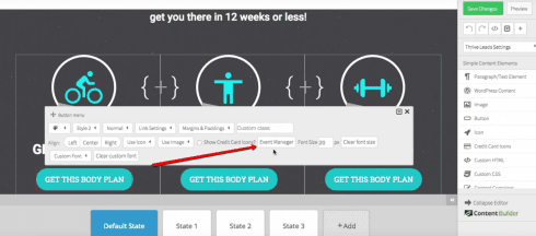 How To Increase Daily Email Subscribers By 246% With This Creative Strategy