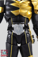 S.H. Figuarts Shinkocchou Seihou Kamen Rider Beast 12