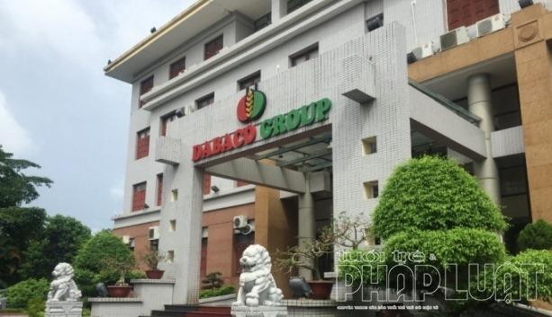 Bắc Ninh: Không nhận tiền đền bù vì 6 sào ruộng chưa mua nổi một lô đất, khác gì ăn cướp?